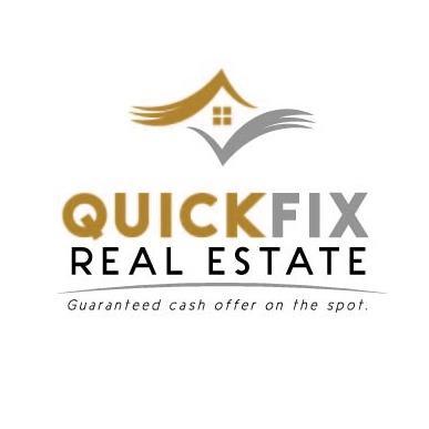 Quick Fix Real Estate LLC