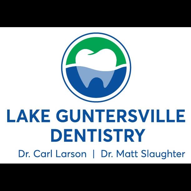Lake Guntersville Dentistry image 8