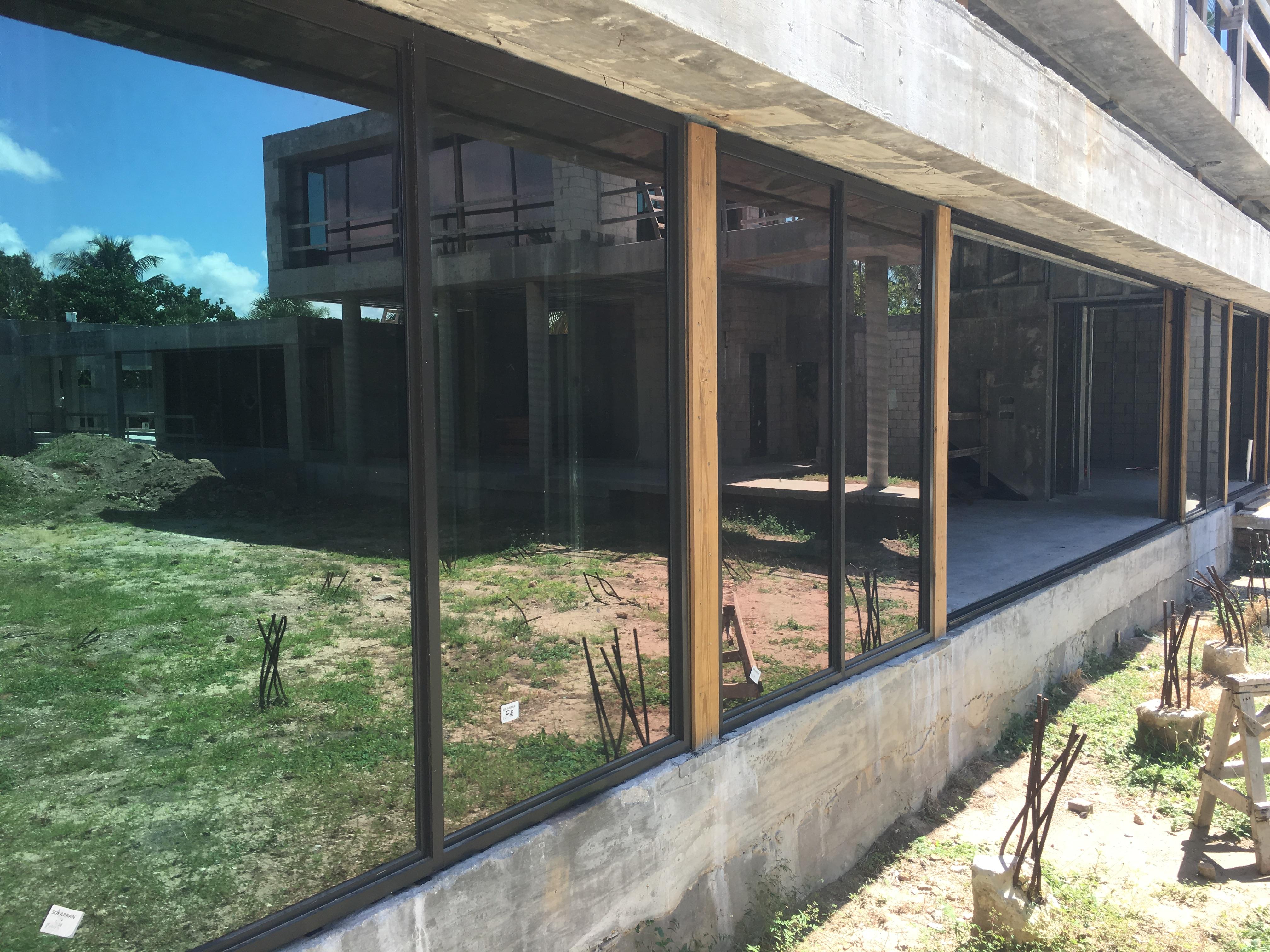 Florida Impact Door & Window image 13