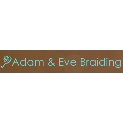 Baltimore beauty salons find beauty salons in baltimore for Adam eve salon