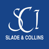 Slade and Collins