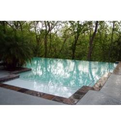Precision Pools & Spas image 33
