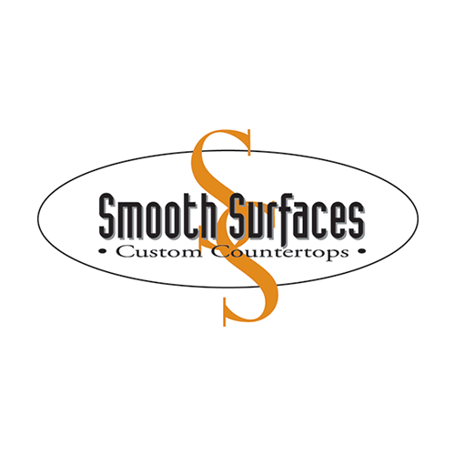 Smooth Surfaces Custom Countertops