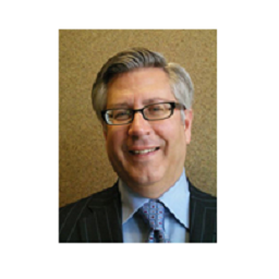 James M. Ventura Attorney at Law