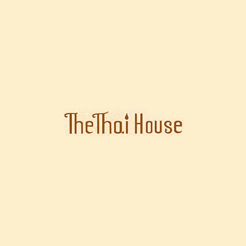 Thai House The