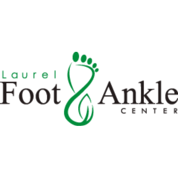 Laurel Foot and Ankle Center