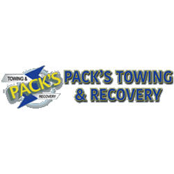 Pack's Towing & Recovery