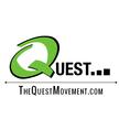 Quest image 0
