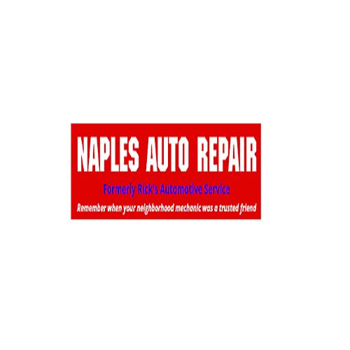 Naples Auto Repair
