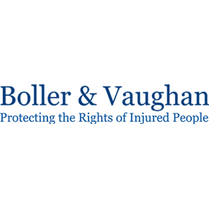 image of the Boller & Vaughan, LLC