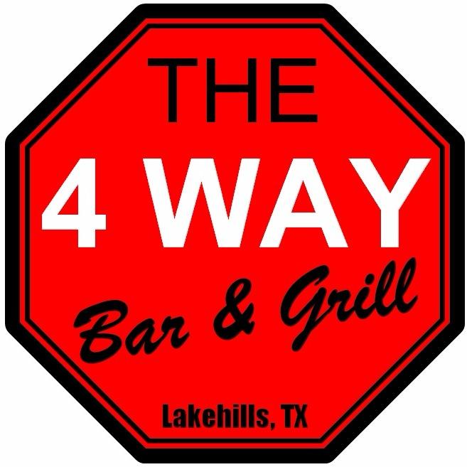 The 4 Way Bar & Grill image 4