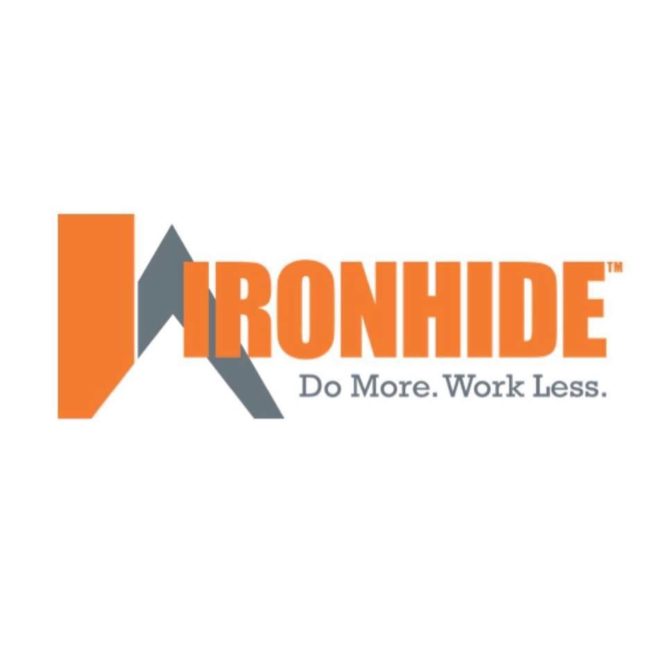 Ironhide Equipment