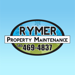 Rymer Property Maintenance image 0