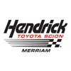 Hendrick Toyota Scion Merriam