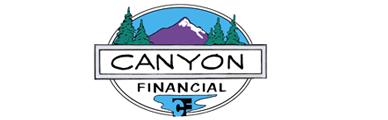 Canyon Financial image 0