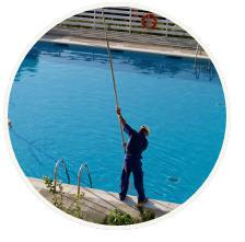 Schiedenhelm Pool Services image 0