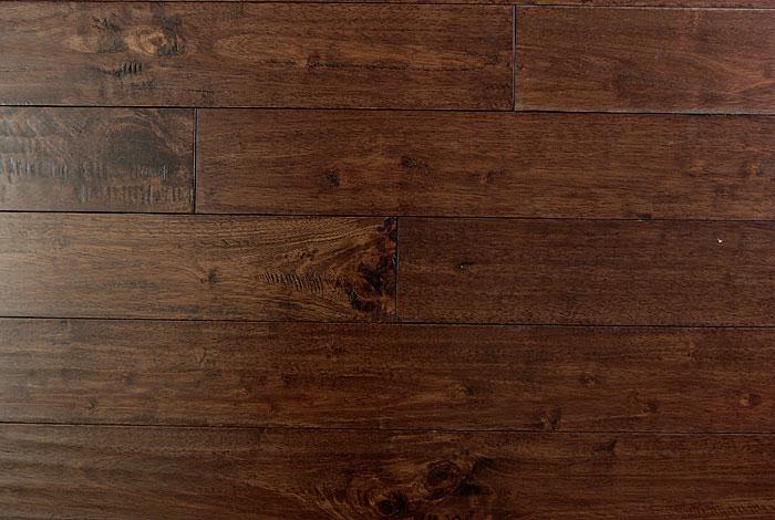 Direct Hardwood Flooring LLC image 14