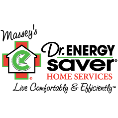 Massey's Dr. Energy Saver