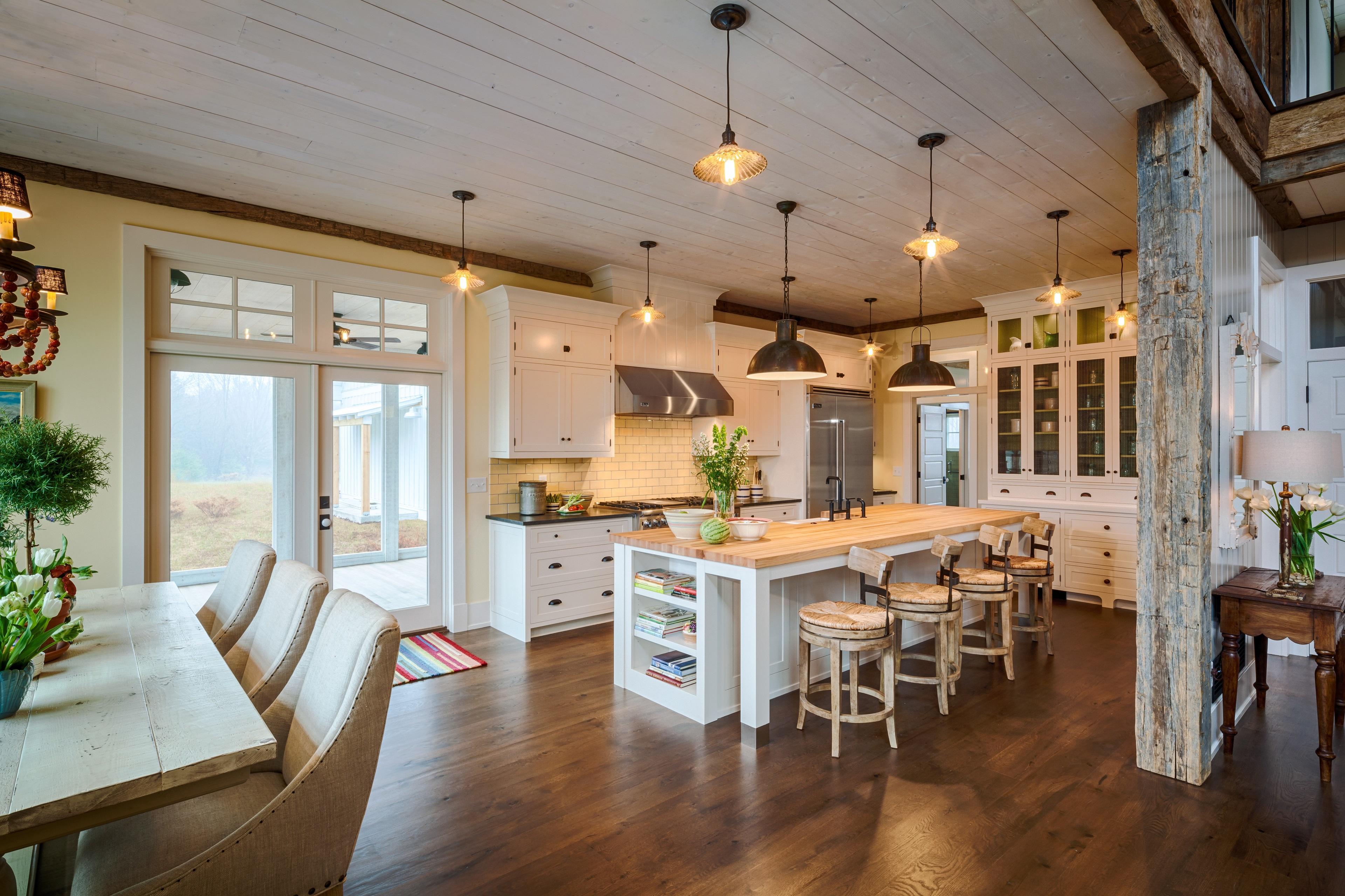 KOH Wood Flooring image 5