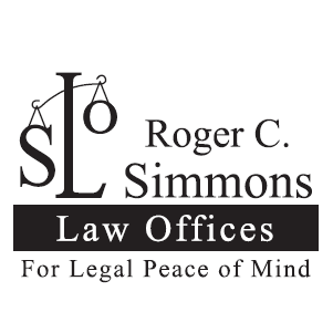 The Law Offices Of Roger Craig Simmons