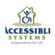 Accessible Systems of Utah