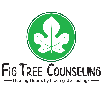 Fig Tree Counseling image 6
