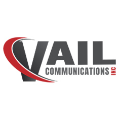 Vail Communications, Inc.
