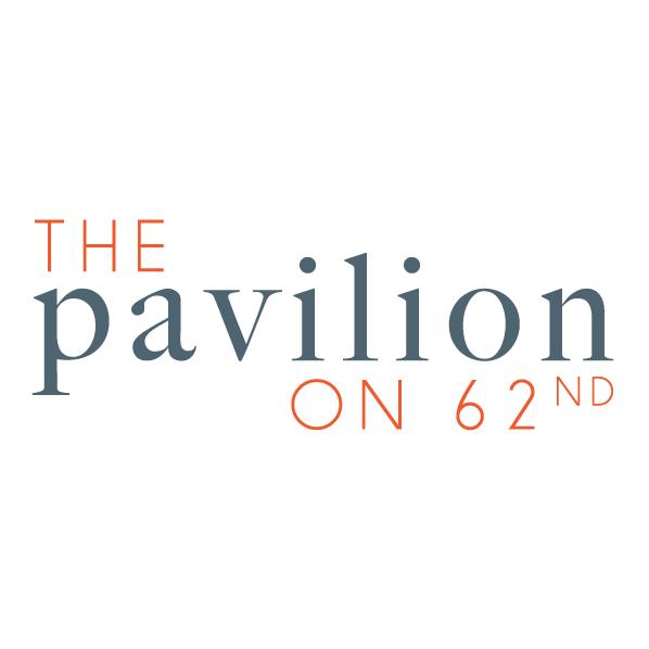 The Pavilion on 62nd