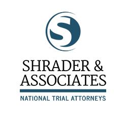 Shrader & Associates L.L.P.