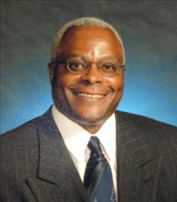 Allstate Insurance: Willis E. McKinney