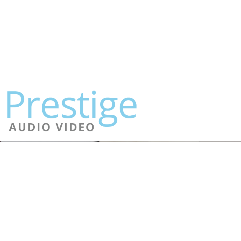 Prestige Audio Video image 0