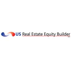 US Real Estate Equity Builder LLC