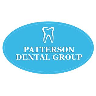 Patterson Dental Group image 12
