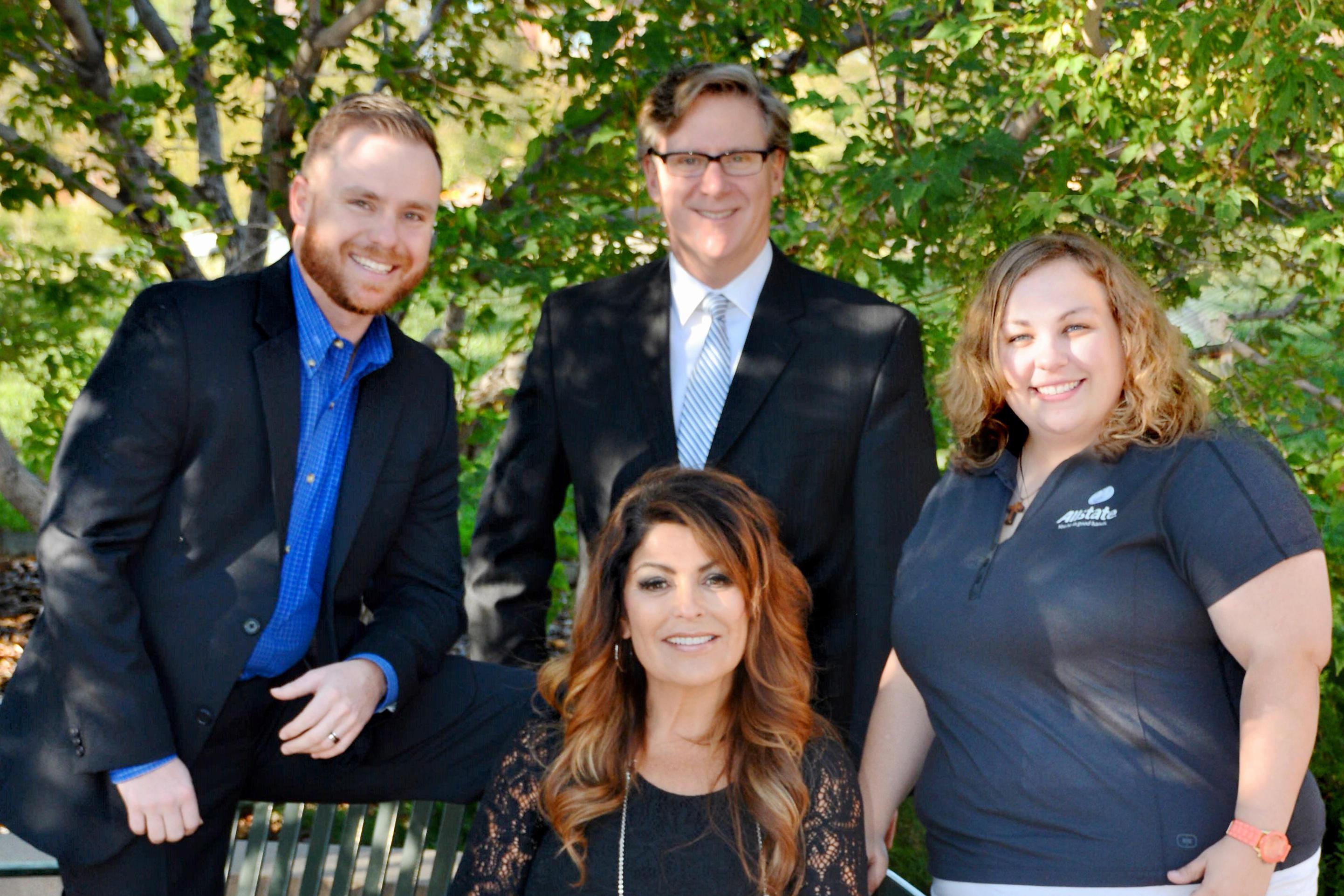 Michelle C. Colaizzi: Allstate Insurance image 7