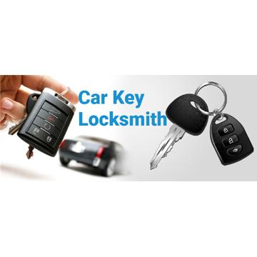 Car Locks USA Llc image 1