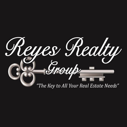 Reyes Realty Group