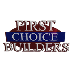 First Choice Builders LLC image 0