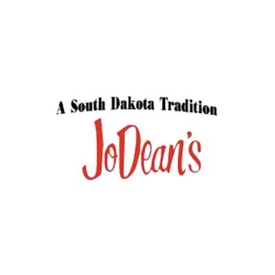 Jodean's South Dakota Tradition