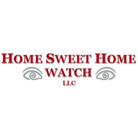 Home Sweet Home Watch LLC