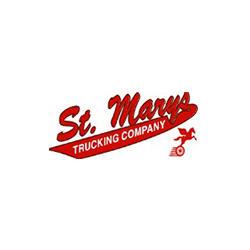 St. Marys Trucking Company image 1