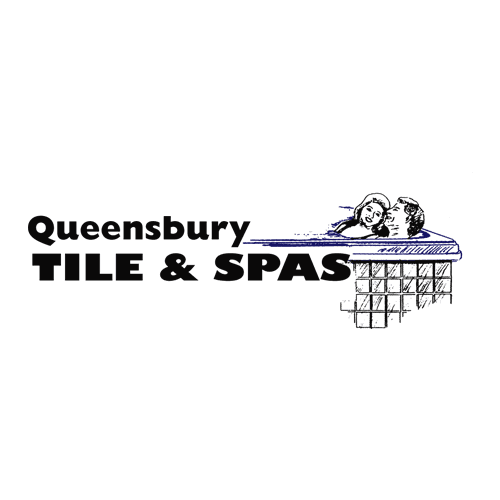 Queensbury Tile & Spas