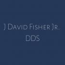 J David Fisher Jr., DDS