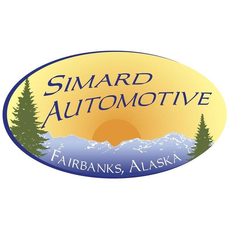 Simard Automotive Inc
