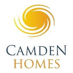 Camden Homes