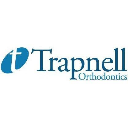 Trapnell Orthodontics Provo