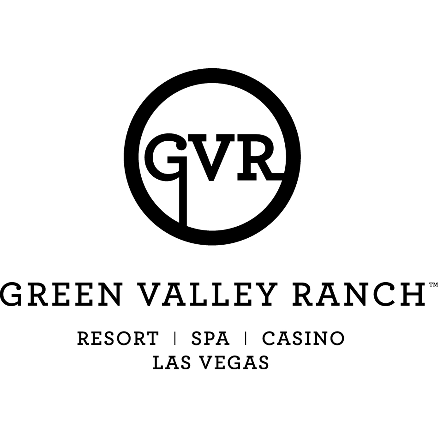 Casino green ranch valley cool cat casino free play codes