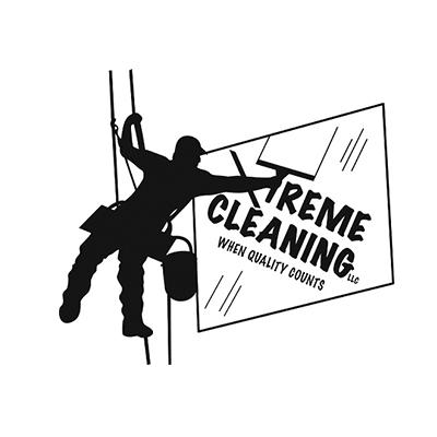 Xtreme Cleaning, LLC