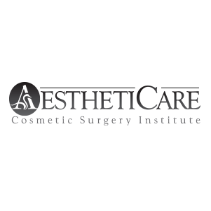 Aestheticare Cosmetic Surgery Institute