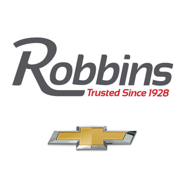 Robbins Chevrolet - Humble, TX - Auto Dealers
