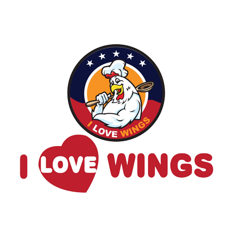 I Love Wings